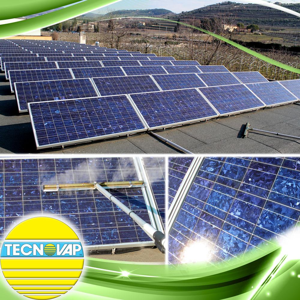 Pannelli solari products tecnovap l 39 arte del vapore for Pannelli solari solar